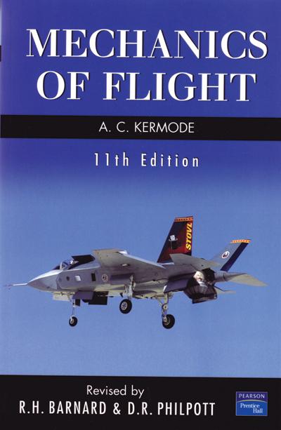Aircraft Mechanic college basic academic subjects examination
