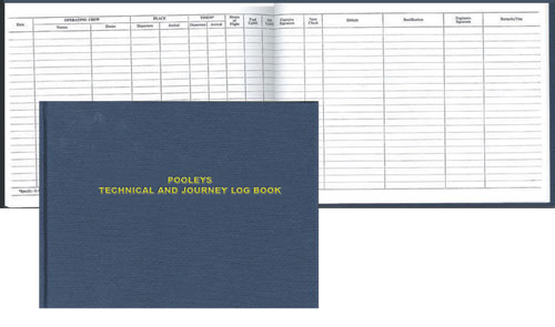 Journey log book format new york film academy acting courses note multiple log book entries can be made against any single booking to cater for a typical land away booking simply click on the add button to add pronofoot35fo Images