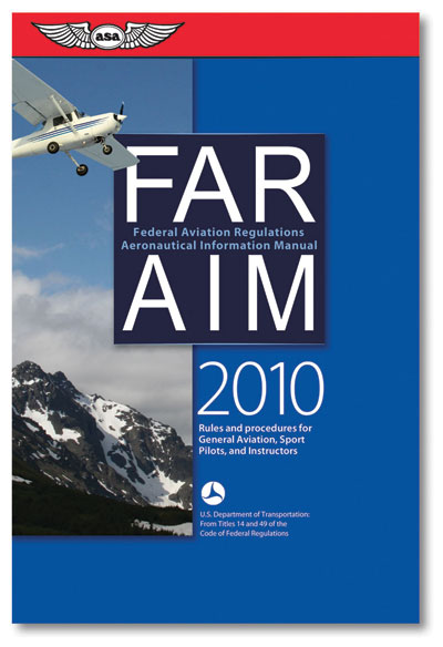 handbook of aviation meteorology