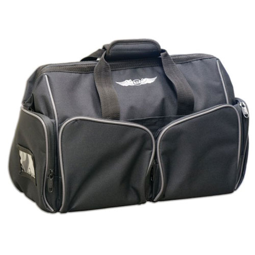 AirClassics Cargo Flight Bag