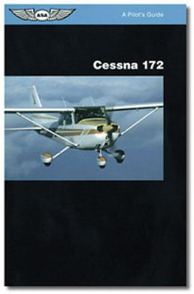 Cameras & Photo 1719 Flight Tracker Audio Technica R100 Receiver Video Production & Editing