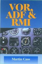 The VOR, ADF and RMI  -  Cass