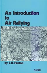 An Introduction to Air Rallying – Fenton