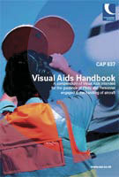 CAP 637 - Visual Aids Handbook