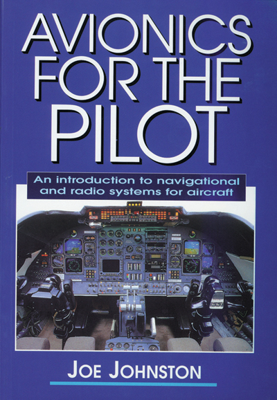 Avionics for the Pilot - Johnston