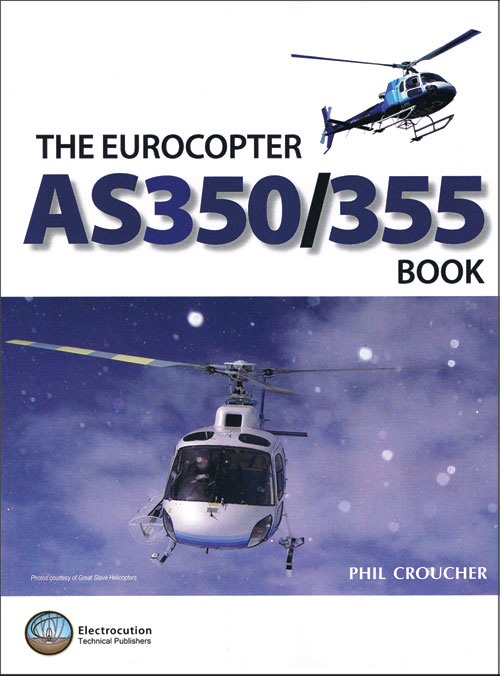 books helicopter flying btg852 the eurocopter as350 355 book rh pooleys com