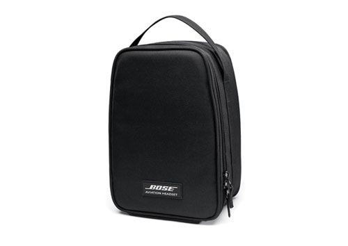 Bose A20 Headset Bag (327077-0010)