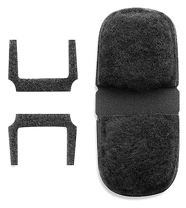 026223 Bose X Headset Replacement Headband Cushion Kit (026223 )