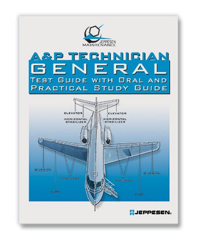 jeppesen products jeppesen maintenance jep105 a   p jeppesen a&p technician general test guide pdf Jeppesen GPS