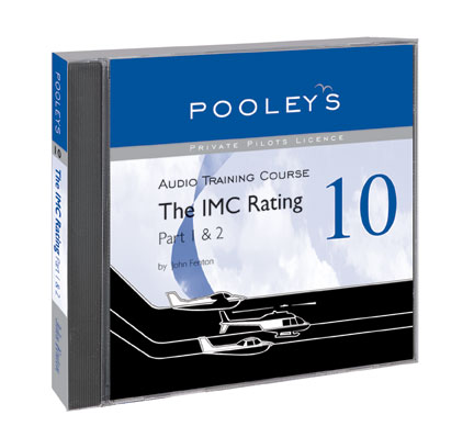 The IMC Rating No. 10 (2xCD's)