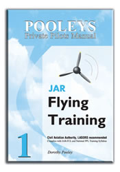 Flying Training -  Dorothy Pooley