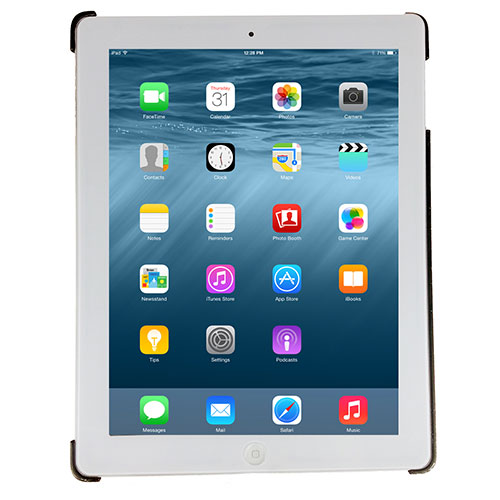 iPad Mini 4 / 5 HolderImage Id:123180