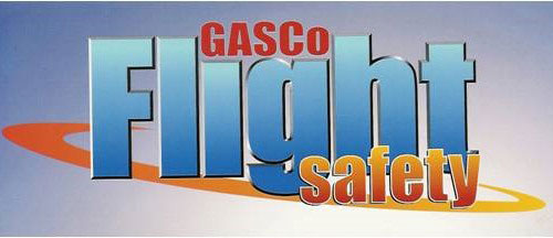 GASCo Flight Safety Magazine - Autumn 2020 Edition