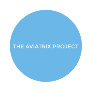 Pooleys supports The Aviatrix Project