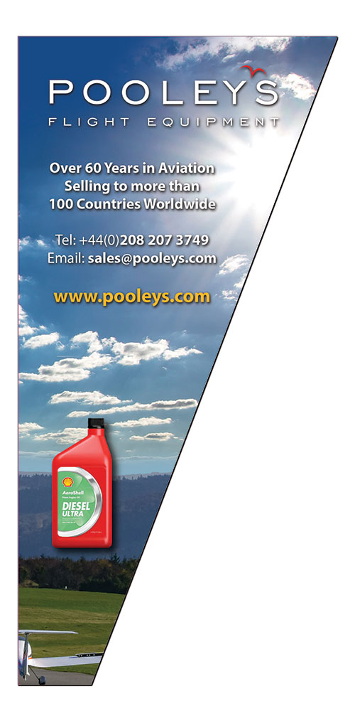 Pooleys Disposable Oil Funnel x 25Image Id:126903