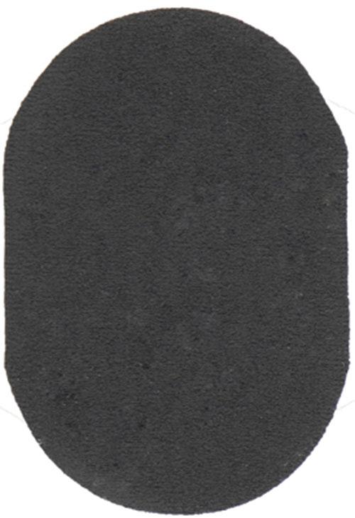 cc0ae948cae David Clark Ear Cup Filter - David Clark