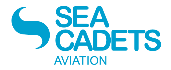Pooleys supports Sea Cadets Aviation