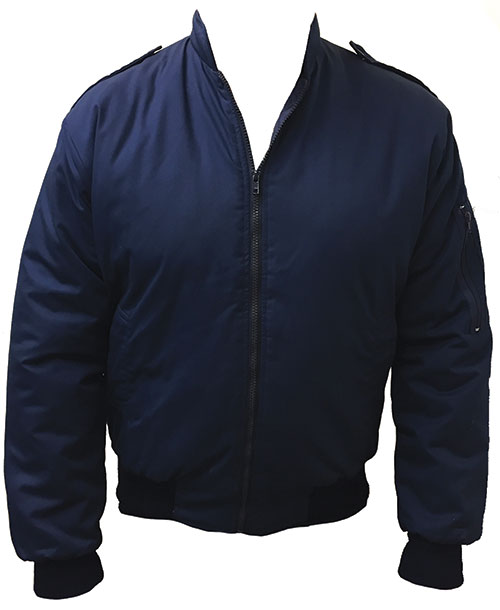 Flying Jacket JAC-01