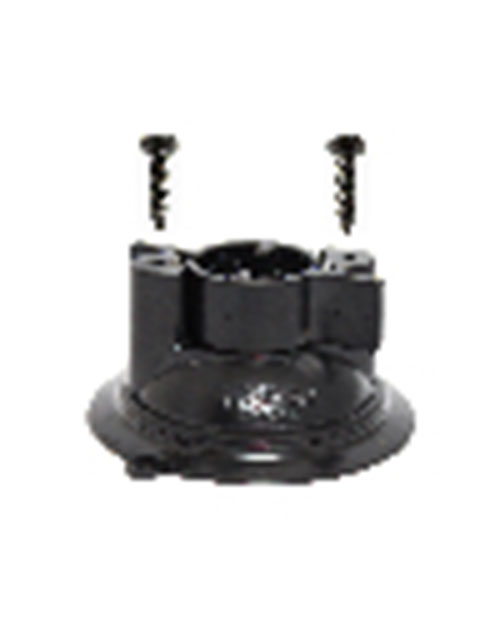 RAM Double Suction Cup BaseImage Id:138185