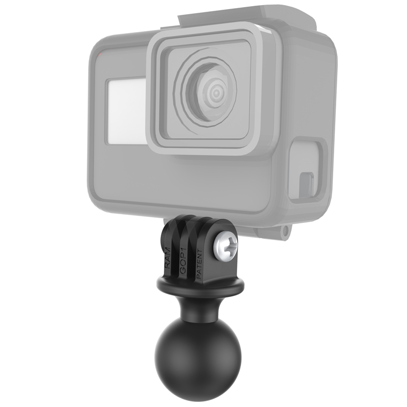 Holder for Garmin GoPro or VIRB X/XEImage Id:141717