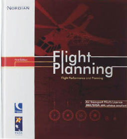 Nordian Flight Planning - Helicopter - Nordian