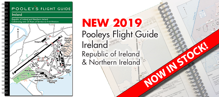 Home | Pooleys Flying and Navigational Products and Accessories H B Wiring Diagram Bose Aviation on
