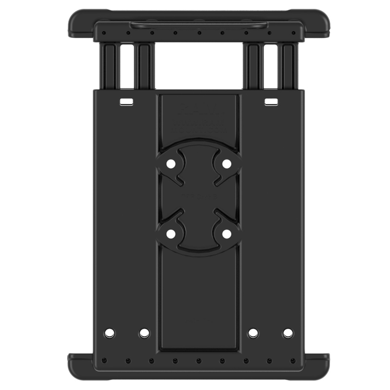Holder. Tab-tite™ for 7 inch Tablets with or without a case or skin.Image Id:144693