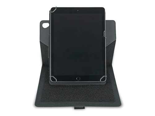 ASA iPad Mini Rotating Kneeboard