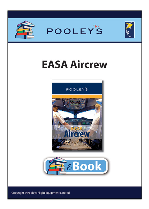 EASA Aircrew eBookImage Id:149951